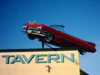 Eastern Creek Tavern
