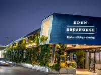 Eden Brewhouse