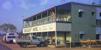 Einasleigh Hotel