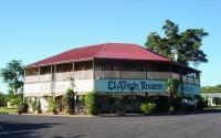 El Arish Tavern