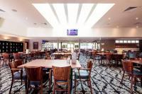 El Cortez Hotel - image 2