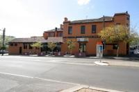 Elgin Inn Hotel