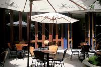 Emporio Bar & Cafe