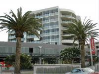 Emporium Hotel - image 1