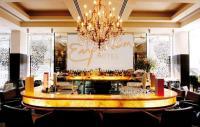Emporium Hotel - image 3