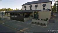 Emu Hotel - Morphett Vale