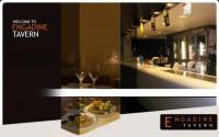 Engadine Tavern