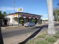 Enterprise Hotel/motel