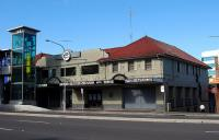 Epping Hotel