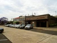Ermington Club Hotel - image 1