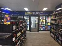 Esk Grand Bottle Shop 2