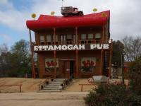 Ettamogah Pub