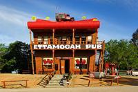 Ettamogah Pub Hotel