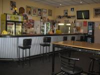 Front Bar Top Pub Eudunda