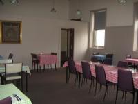 Dining Room Top Pub Eudunda