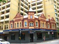Evening Star Hotel