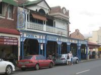 Laidley qld australia