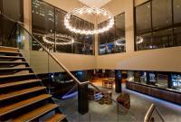Exchange Hotel - image 2