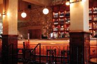 Exchange Restaurant & Bar - image 2