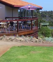 Fairway Tavern