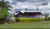 Fairways Tavern & Golf Course