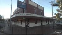 Family Hotel