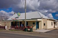Farmers Arms Hotel
