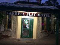 Farrell Flat Hotel - image 4