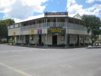 Federal Palace Hotel - image 1