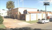 Fernhill Tavern Port Macquarie