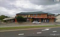 Figtree Hotel - image 1