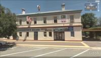 Finley Country Club Hotel Motel