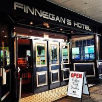 Finnegan's Hotel - image 2