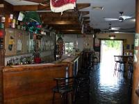 Fishery Falls Hotel