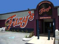 Fitzy's Lakeside