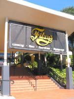 Fitzy's Loganholme