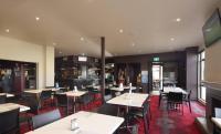 Fiveways Hotel - image 2