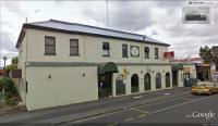 Flanagans Irish Pub