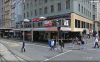 Flinders Station Hotel Backpackers - image 2