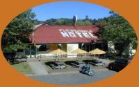 The Flowerdale Hotel