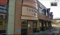 Foundry Pub Grill