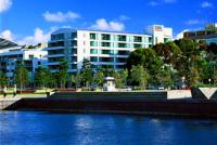 Four Points By Sheraton Hotel Geelong Geelong