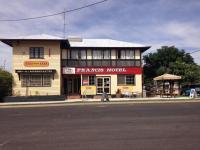 Francis Hotel - image 1