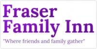 Fraser Family Inn - image 1