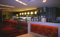 Freeway Hotel - image 3
