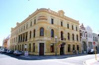 Fremantle Hotel
