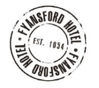 Fyansford Hotel - image 2