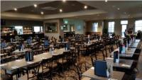 Fyansford Hotel - image 5