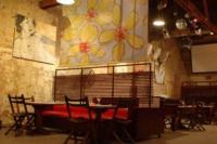 Garage Bar & Dining