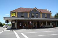 Gateway Hotel Newcastle